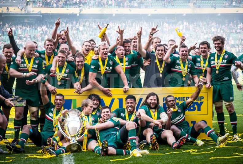 1369530351-leicester-tigers-celebrate-winning-aviva-premiership-final-in-london_2087579
